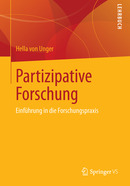 cover_unger_pf buch-1